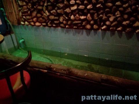 バッファローバー Buffalo Bar (4)