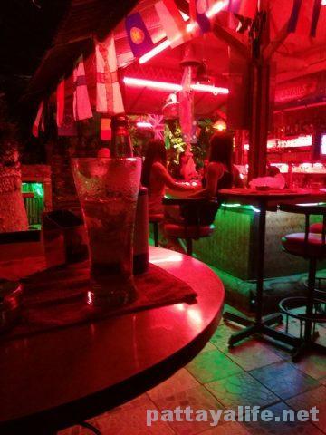 バッファローバー Buffalo Bar (6)