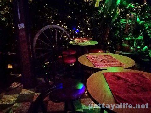 バッファローバー Buffalo Bar (5)