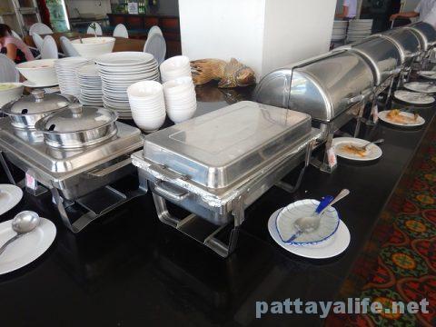 サイアムサワディー Sawasdee Siam Pattaya Hotel (24)