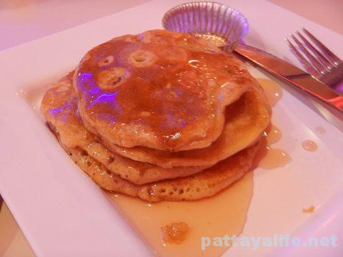 Nice Diner Pattaya ナイスダイナー (11)