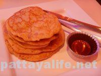 Nice Diner Pattaya ナイスダイナー (9)