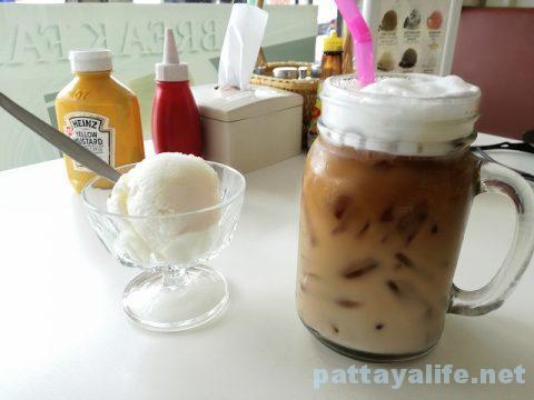Thip's cafe ティップズカフェ (7)