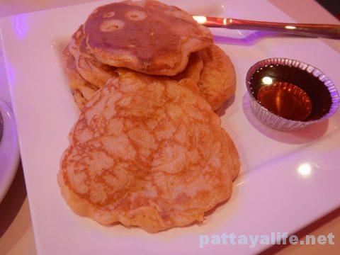 Nice Diner Pattaya ナイスダイナー (10)