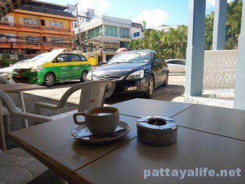 サイアムサワディー Sawasdee Siam Pattaya Hotel (28)