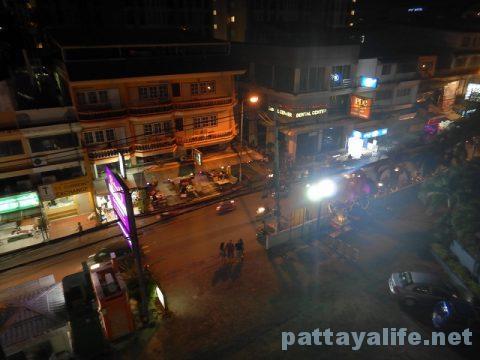 サイアムサワディー Sawasdee Siam Pattaya Hotel (18)