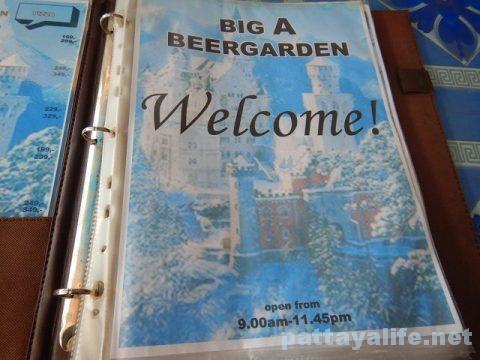 BIG A BEER GARDEN (6)