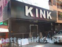 KINK (1)