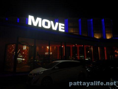 Move by Muze Club Pattaya (1)