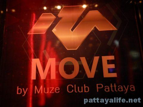 Move by Muze Club Pattaya (11)