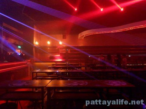 Move by Muze Club Pattaya (3)