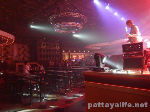 Move by Muze Club Pattaya (4)