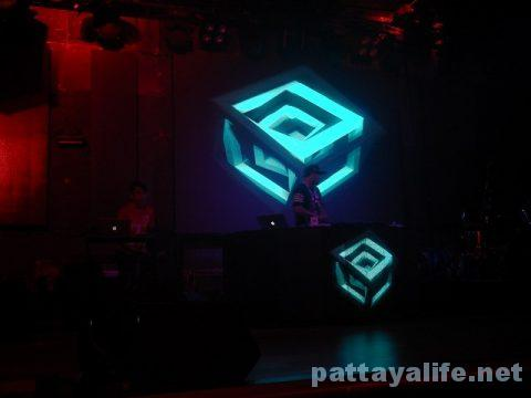 Move by Muze Club Pattaya (7)