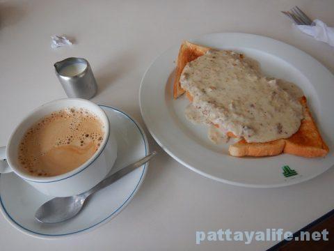 Thip's cafe ティップズカフェ (5)