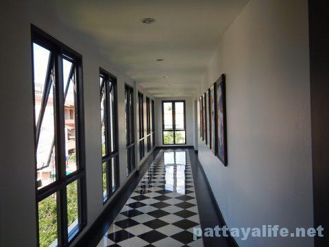 PRS ホテル (PRS Hotel) (8)