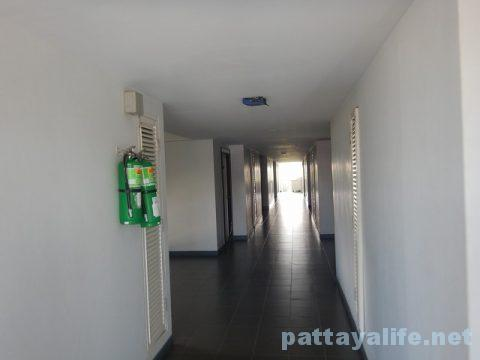 PRS ホテル (PRS Hotel) (9)
