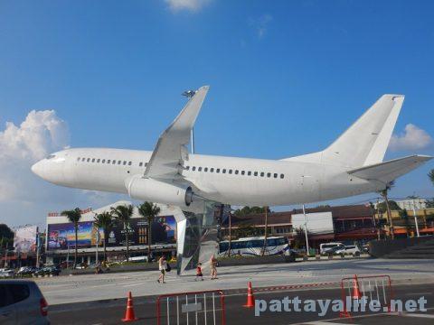 ターミナル21パタヤ Terminal 21 Pattaya (5)