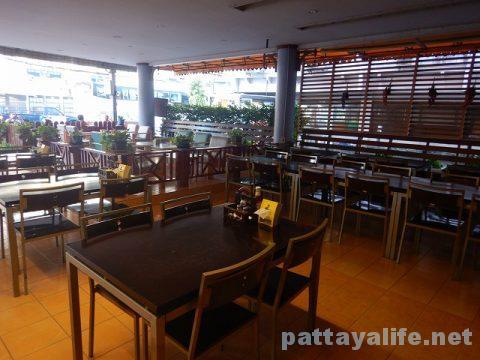 クイーンパタヤホテル Queen Pattaya Hotel (33)