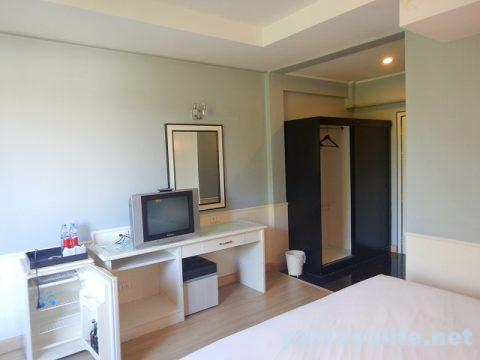 PRS ホテル (PRS Hotel) (14)