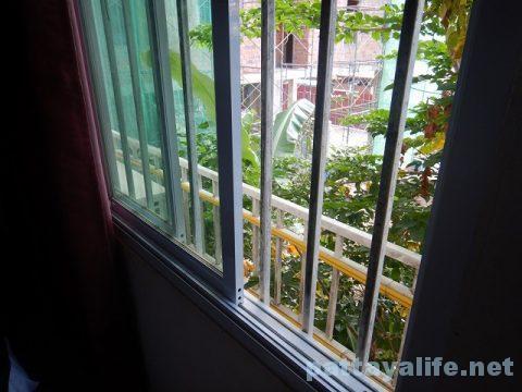 ドウアンプラセウスホテル (Douangpraseuth Hotel) (29)