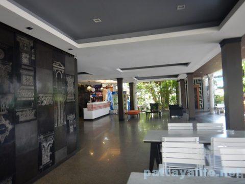 PRS ホテル (PRS Hotel) (5)