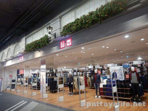 ターミナル21パタヤ (64)