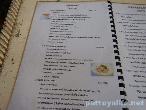 クイーンパタヤホテル Queen Pattaya Hotel (35)