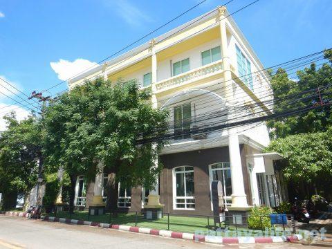 PRS ホテル (PRS Hotel) (2)