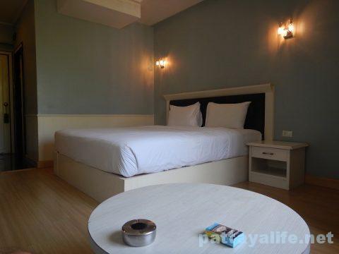 PRS ホテル (PRS Hotel) (27)