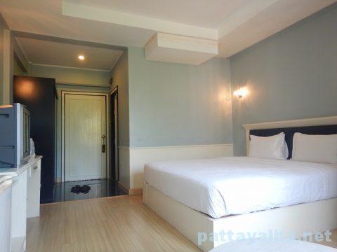 PRS ホテル (PRS Hotel) (28)