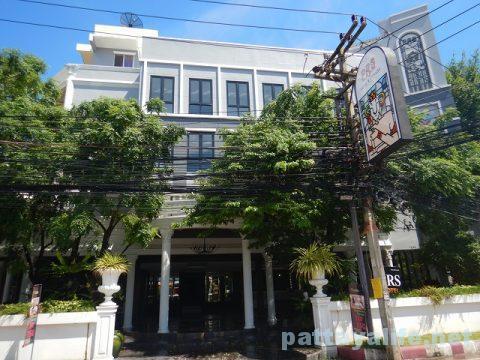 PRS ホテル (PRS Hotel) (3)