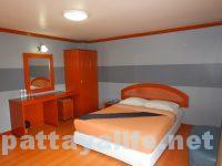 クイーンパタヤホテル Queen Pattaya Hotel (12)