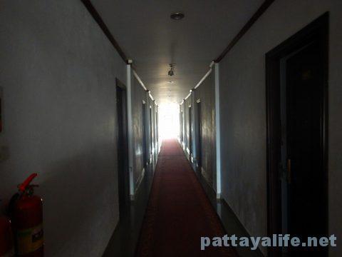 ドウアンプラセウスホテル (Douangpraseuth Hotel) (19)