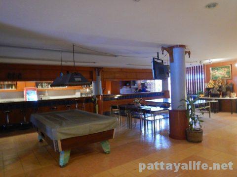 クイーンパタヤホテル Queen Pattaya Hotel (6)
