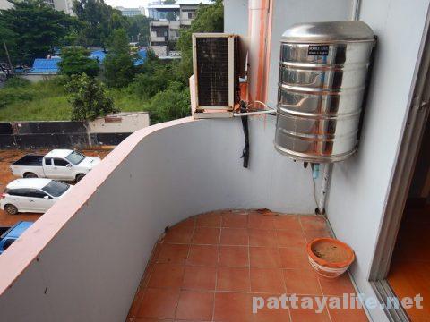 クイーンパタヤホテル Queen Pattaya Hotel (21)