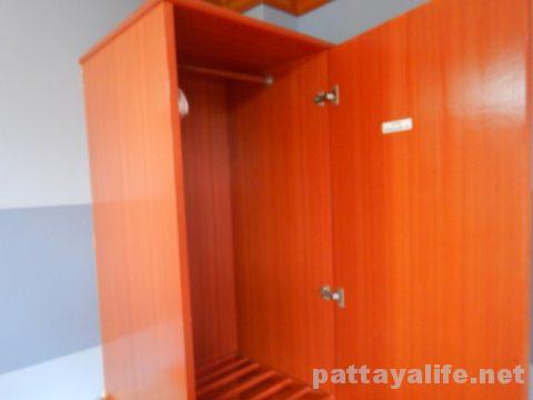 クイーンパタヤホテル Queen Pattaya Hotel (19)