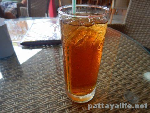 Chunky Monkey Pattaya チャンキーモンキー (12)