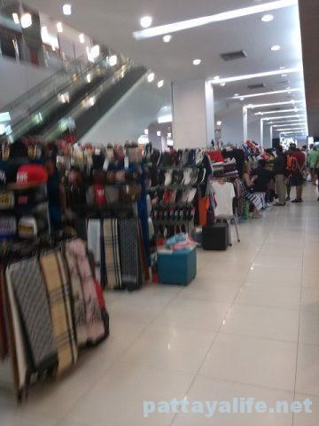 マイクショッピングモールパタヤ Mike Shopping Mall (15)