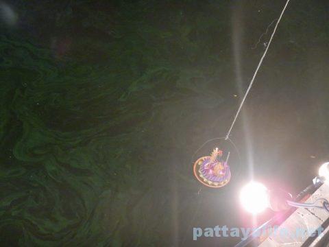 パタヤロイクラトン2018 (23)