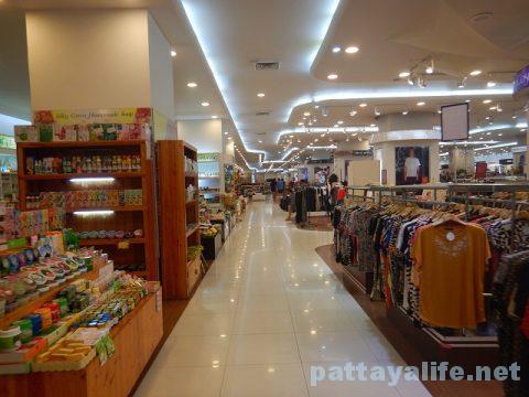 マイクショッピングモールパタヤ Mike Shopping Mall (9)
