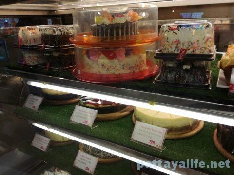 センタンのケーキ屋 (3)