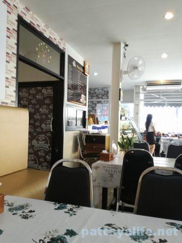 JASMINE COFFEE 2号店 (12)