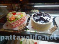 ターミナル21フードランドのケーキ (3)