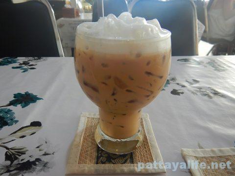 JASMINE COFFEE 2号店 (5)