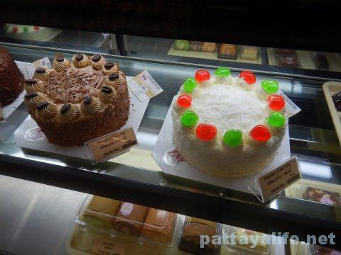 ターミナル21フードランドのケーキ (4)