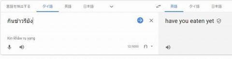 グーグル翻訳PCスクリーンショット (9)