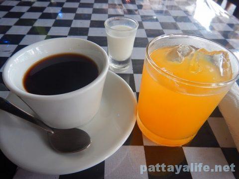 バリカフェ Bali Cafe (10)