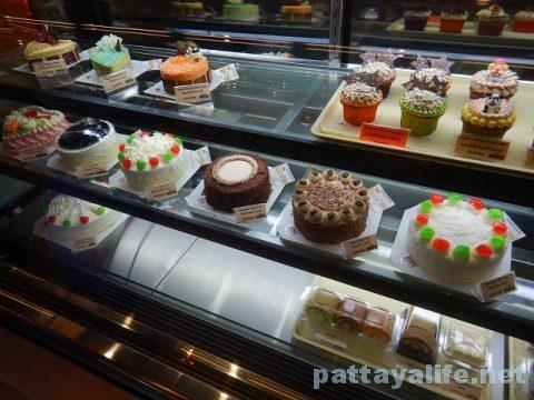 ターミナル21フードランドのケーキ (2)