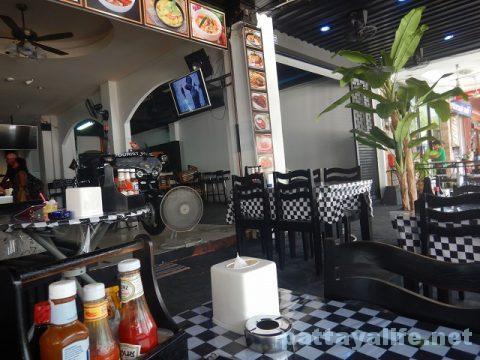 バリカフェ Bali Cafe (12)