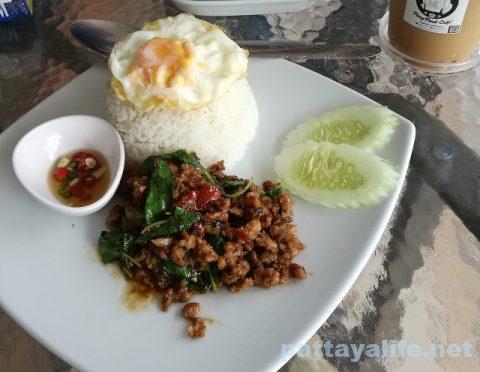 PangPondカフェ (2)
